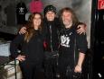 Andy Brings, Jolanda & André