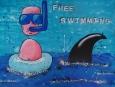 free-swimming-x
