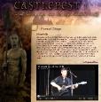 castlefest-2012-4