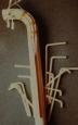 6 orgel-gitaar 2