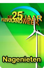 Held van Flevoland