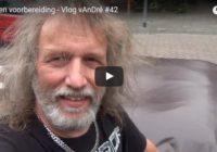 Wacken voorbereiding – Vlog vAnDré #42