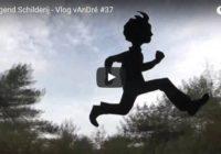 Bewegend Schilderij – Vlog vAnDré #37
