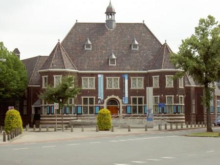 Rijksmuseum Enschede