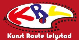 Kunst Route Lelystad
