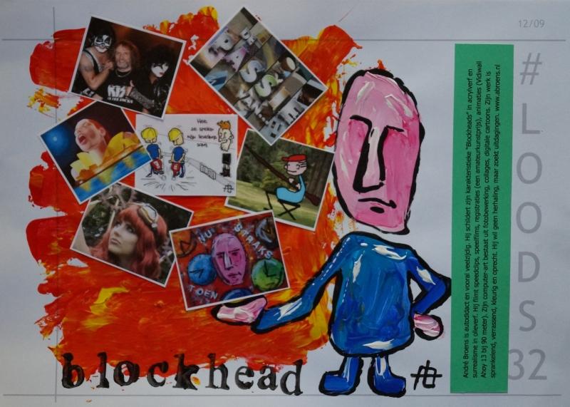 """Catalogus """"Zicht op Lelystad"""""""