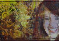 Chain Jolanda Painting