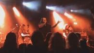 AaltjesRock 2009