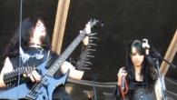 Jol-Pop 2009