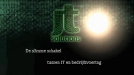 Commercial JT-Solutions