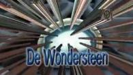De W(d)ondersteen