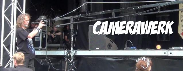 Camerawerk