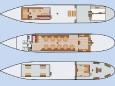 barkentijn-schip-abel-tasman-plattegrondorigineel1