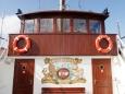 barkentijn-schip-abel-tasman-stuurhut