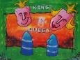 king-queen-x