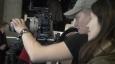 Cameraploeg maakt er een film van