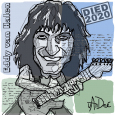 Eddy-van-Halen-06-10