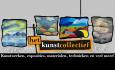 Het-Kunstcollectief-Cover-30-april-2021-x