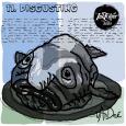 11-Disgusting