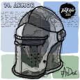 14-Armor
