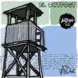 15-outpost