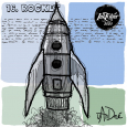 16-Rocket