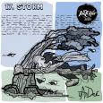 17-Storm