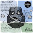 19-Dizzy