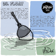 28-Float