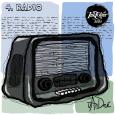 4-Radio