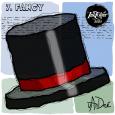 7-Fancy