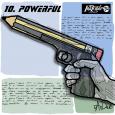 10-Powerful