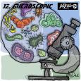 12-Microscopic
