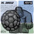 14-Shield