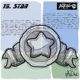 15-Star-2
