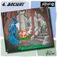 4-Ancient-2