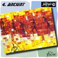 4-Ancient