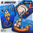6-Monster