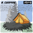 8-Camping-2