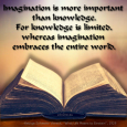 More-important-than-knowledge