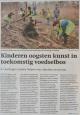 Flevopost-Kunst-oogsten-1