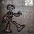 16-Patch