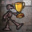 21-Award