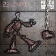23-Chain