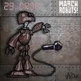 29-Drop