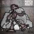 31-Stone