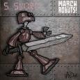 5-Sword
